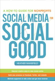 socialmediaforsocialgood