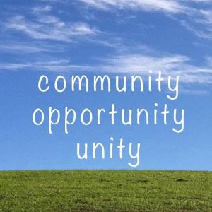 nonprofitunity
